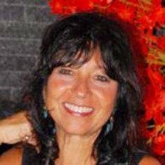 Deborah-Eve-Grayson-placeholder